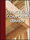 APA Engineered Wood Construction Guide Excerpt: Structural Composite Lumber (SCL) Selection and Specification